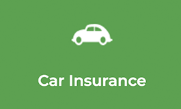 Image of Car Insurance Quote