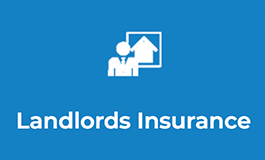 Image of Landlords Insurance quote